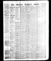 Owosso Weekly Press, 1868-02-26 part 1