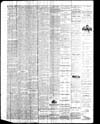 Owosso Weekly Press, 1868-02-26 part 2