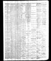 Owosso Weekly Press, 1868-02-26 part 3