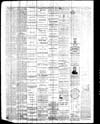 Owosso Weekly Press, 1868-02-26 part 4