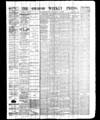 Owosso Weekly Press, 1868-03-04