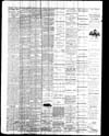 Owosso Weekly Press, 1868-03-04 part 2