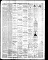 Owosso Weekly Press, 1868-03-04 part 4