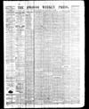 Owosso Weekly Press, 1868-03-11