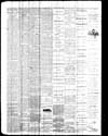 Owosso Weekly Press, 1868-03-11 part 2