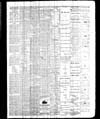 Owosso Weekly Press, 1868-03-11 part 3