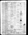 Owosso Weekly Press, 1868-03-11 part 4