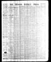 Owosso Weekly Press, 1868-03-18