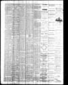 Owosso Weekly Press, 1868-03-18 part 2