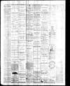 Owosso Weekly Press, 1868-03-18 part 4