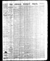 Owosso Weekly Press, 1868-03-25 part 1