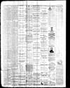 Owosso Weekly Press, 1868-03-25 part 4