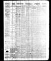 Owosso Weekly Press, 1868-04-01