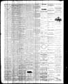 Owosso Weekly Press, 1868-04-01 part 2
