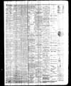Owosso Weekly Press, 1868-04-01 part 3