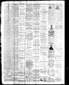 Owosso Weekly Press, 1868-04-01 part 4