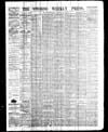 Owosso Weekly Press, 1868-04-08