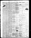 Owosso Weekly Press, 1868-04-08 part 2