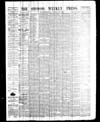 Owosso Weekly Press, 1868-04-15