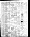 Owosso Weekly Press, 1868-04-15 part 4