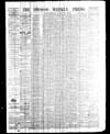 Owosso Weekly Press, 1868-04-22 part 1