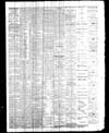 Owosso Weekly Press, 1868-04-22 part 3