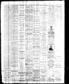 Owosso Weekly Press, 1868-04-22 part 4