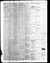 Owosso Weekly Press, 1868-04-29 part 2