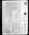 Owosso Weekly Press, 1868-04-29 part 3