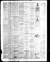 Owosso Weekly Press, 1868-04-29 part 4