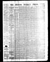 Owosso Weekly Press, 1868-05-06