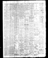 Owosso Weekly Press, 1868-05-06 part 3