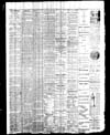 Owosso Weekly Press, 1868-05-13 part 3
