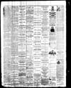 Owosso Weekly Press, 1868-05-13 part 4