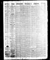 Owosso Weekly Press, 1868-05-20