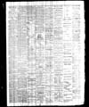 Owosso Weekly Press, 1868-05-20 part 3