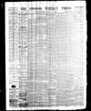 Owosso Weekly Press, 1868-05-27