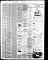 Owosso Weekly Press, 1868-05-27 part 2