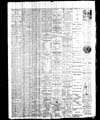 Owosso Weekly Press, 1868-05-27 part 3