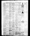 Owosso Weekly Press, 1868-05-27 part 4
