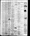 Owosso Weekly Press, 1868-06-03 part 2