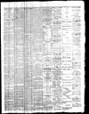 Owosso Weekly Press, 1868-06-03 part 3