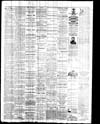 Owosso Weekly Press, 1868-06-03 part 4