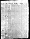 Owosso Weekly Press, 1868-06-10