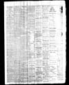 Owosso Weekly Press, 1868-06-10 part 3