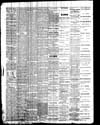 Owosso Weekly Press, 1868-06-17 part 2