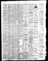 Owosso Weekly Press, 1868-06-17 part 3