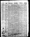 Owosso Weekly Press, 1868-06-24