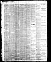 Owosso Weekly Press, 1868-06-24 part 2