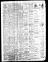 Owosso Weekly Press, 1868-06-24 part 3